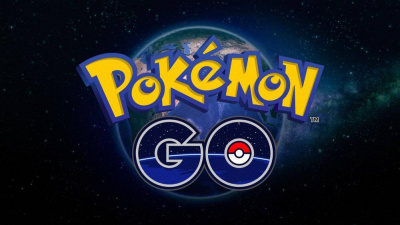 Top 10 des spots Pokémon Go à Paris