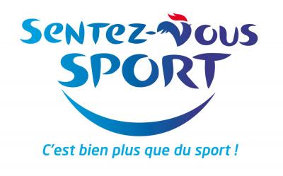 Sentez-vous sport 2016