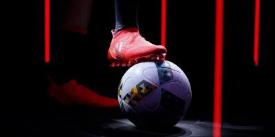 Le Stadium of Lights d'Adidas ouvre ses portes à Paris !