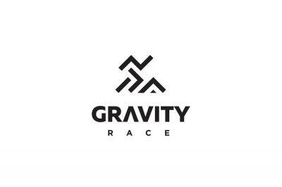 Gravi'Découverte : Le premier Swim Run en région parisienne !