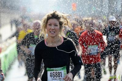 Top 10 des événements sportifs en 2017 à Paris