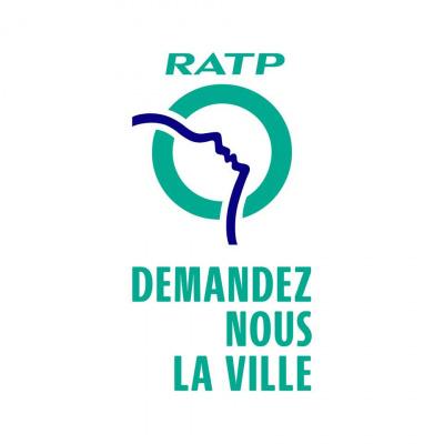 L'édition 2017 des Mercredis du Handball à Paris