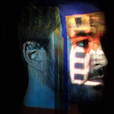Interview de Clovis XIV : L'artiste parisien qui monte