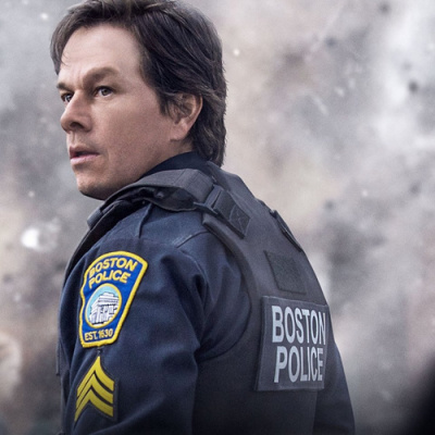 Traque à Boston : Critique et Bande Annonce