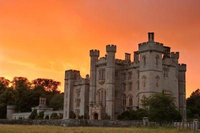 Faîtes l'expérience de la vie de château avec Abritel-HomeAway