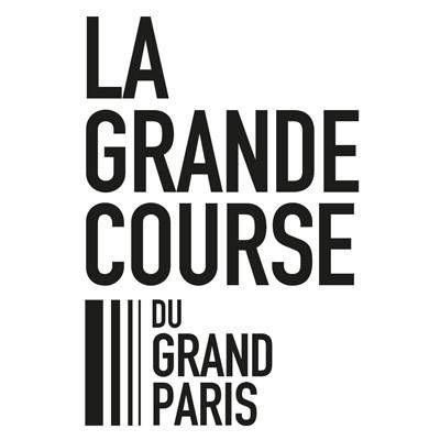 La Grande Course du Grand Paris débarque en mai 2017