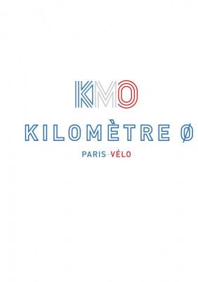 Un ride gratuit avec le Kilomètre 0