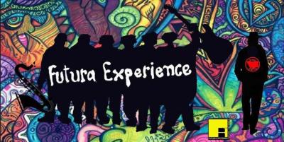 FUTURA EXPERIENCE
