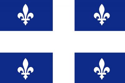 KISS MY ERASMUS @ LONG HOP (Spécial Québec)