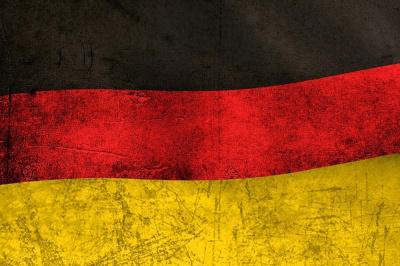 KISS MY ERASMUS @ LONG HOP (Spécial Allemagne)