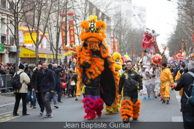 d fil du nouvel an chinois paris 13e 2017. Black Bedroom Furniture Sets. Home Design Ideas
