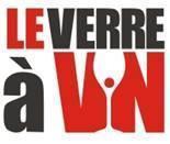 Bar éphémère // Lancement de du verre à vin