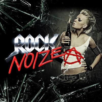 ROCK NOIZE ( Pop / Rock / Electro Party )