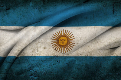 KISS MY ERASMUS @ LONG HOP (Spécial Argentina)