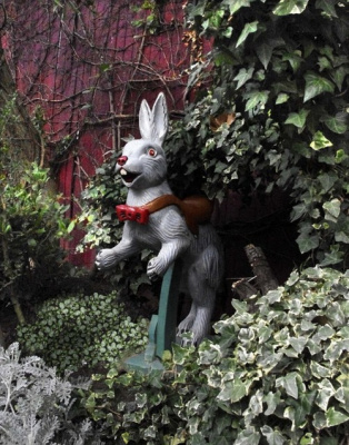 Fêtez Pâques au Musée des Arts Forains !