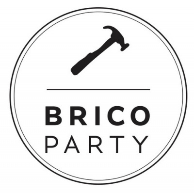 BricoParty