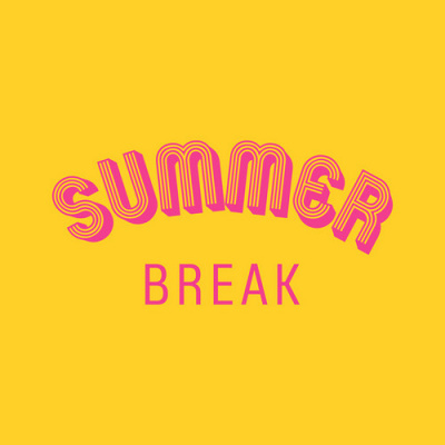 Summer Break aux GL