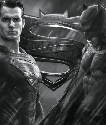 Unexpected Heroes, jouer au super-héro au Forum des Halles