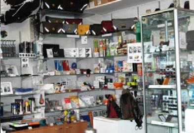 La Boutique des Inventions ouvre une nouvelle boutique !