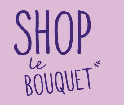 """NafNaf met le """"bouquet"""" pour sa collection capsule dédiée au mariage"""