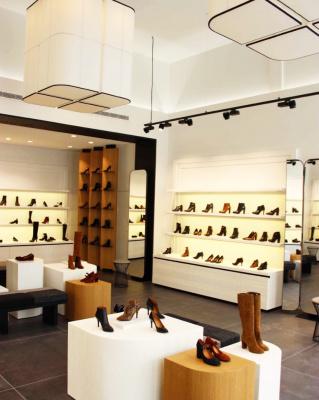 Deux nouvelles boutiques jonak paris - Boutiques loisirs creatifs paris ...