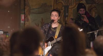 Les Unexpected Concerts à Rosny et au Forum des Halles