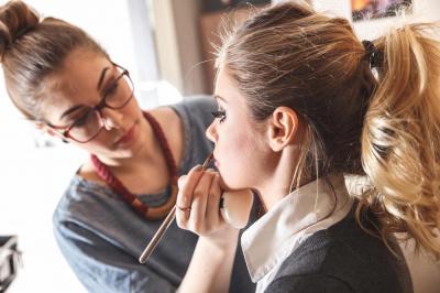 L'Académie du style ou comment se faire belle avec des lunettes