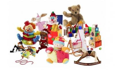 Happy Families vend tout à prix cassés !