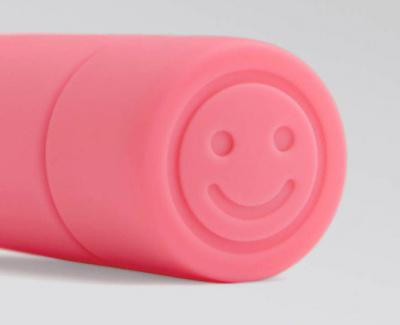 Smile Makers propose un nouveau geste beauté aux femmes