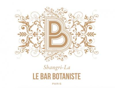 Le bar Botaniste du Shangri-La : un voyage dans le temps