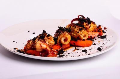 Le restaurant Galia reste désormais ouvert en août