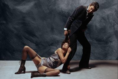 Gainsbourg-Birkin-Giacobetti