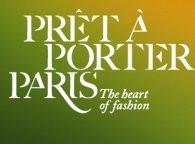 Paris, Salon, Mode, Prêt-à-Porter, Paris Expo, Porte de Versailles