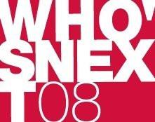 Paris, Salon, Mode, Who's Next, Paris Expo, Porte de Versailles