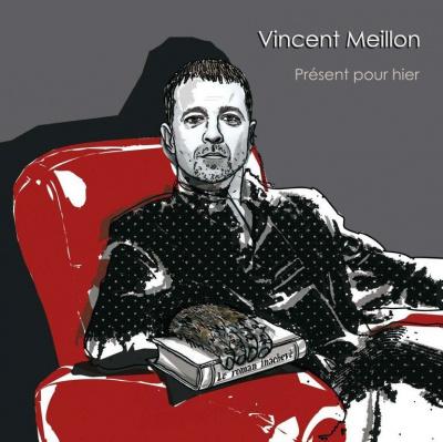 Soirée, Paris, Vincent Meillon, Habana Jazz