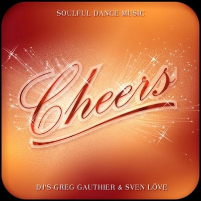 Soirée, Paris, Cheers, Greg Gauthier, Sven Love, Djoon