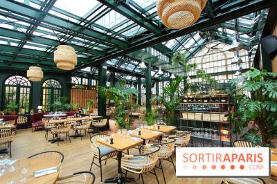 D coration restaurant terrasse ou jardin paris mulhouse 2126 restaurant mulhouse - Restaurant terrasse jardin grenoble mulhouse ...