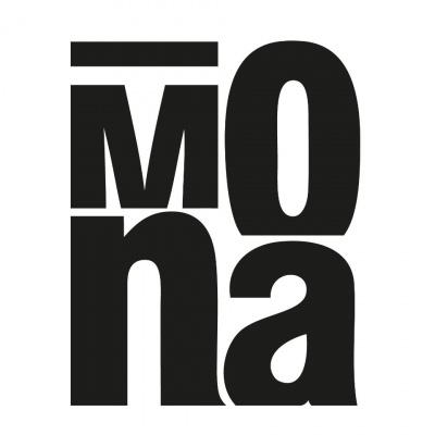 MONA THE TRIP