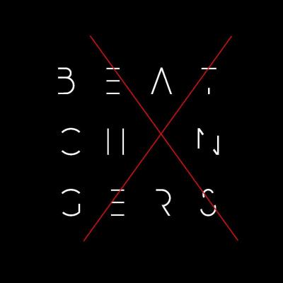 Beat X Changers à la Confiserie w/ Point Carré (DJ Prophet, Rafiki, Ratha Lao, DJ R-zo) vs X_1 vs Tell