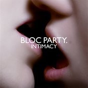 Concert, Bloc Party, Intimacy, Nouveau Casino