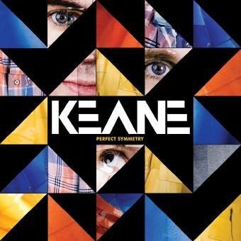 Concert, Paris, Keane, Zénith, Tom Chaplin, Tim Rice-Oxley, Richard Hugues