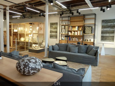 empreintes le concept store des m tiers d 39 art fran ais. Black Bedroom Furniture Sets. Home Design Ideas