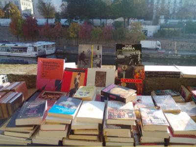 Salon du livre et papiers anciens printemps 2017 place de la Bastille