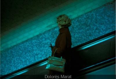 Les femmes vues par les femmes, l'expo photo de Guerlain