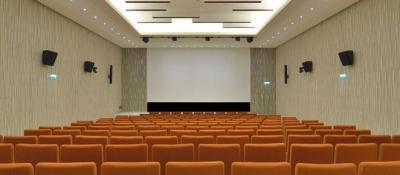 La Fête du Cinéma : Chronique d'un été au Musée de l'Homme