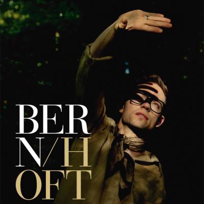 Bernhoft en concert