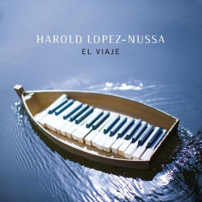 HAROLD LOPEZ NUSSA TRIO en concert