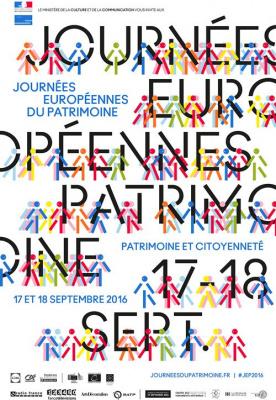 Fêtez le Patrimoine au Musée des Arts Forains !