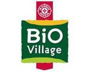 Marque Repère vous invite à découvrir les produits Bio Village