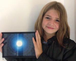 Les p'tits collectionneurs, ateliers gratuits pour enfants à la Fotofever